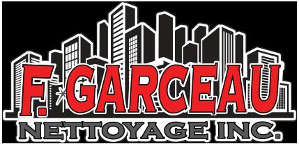 F-garceau-nettoyage-vitre-tapis-logo
