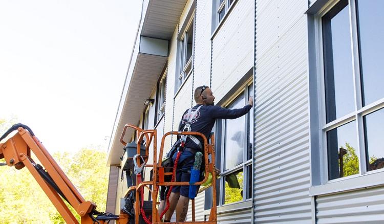 f-garceau-nettoyage-lavage-vitre-residentiel-2